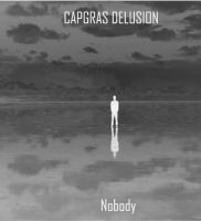 Fear Candidate 11 - Nobody by Stac-cato
