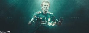 Dirk Kuyt by ex-works1