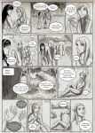 The weight of the throne_pag155 by MikaniaC