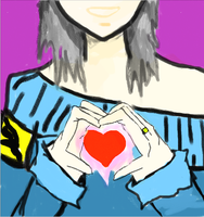 HEart by JessicaL98000