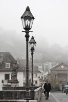 nebel_in_wuerzburg_III by fal-name