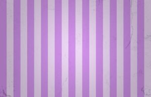stripe background by hotaru-tenten