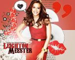 LeightonMeester2 by playmysong