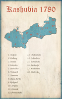 Poitiers-Kashubia-1780 by Artaxes2