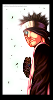 Naruto 651 - Obito Imagination by uchiha-itasuke