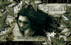 Favole Ivy WP by Hallucination-Walker