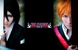 Bleach: Pride on the Blade by Astellecia