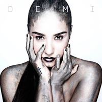 +DEMI - Demi Lovato (CD downland). by FantasticPhotopacks