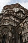 The Dome, Florence by kampasi