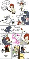 HTTYD::. The Changeling Pg1 by MarticusProductions