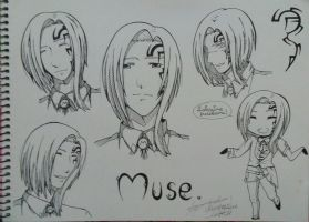 My.Muse. by petenshi-d