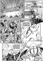 Another Tamers V1 C-End Page 3 by Shadypenpen