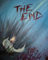 -THE END- by astasia
