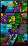 Her Touch His Feelings pg39-final by shaloneSK