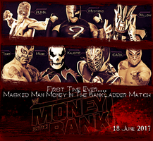 Mitb2 by moaz333