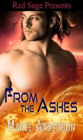 From the Ashes by LynTaylor