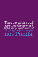 Spoilerish- Ponds by inkandstardust