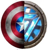 Stony logo new by JiraiyasLover