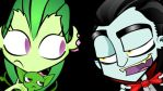 (VIDEO) Vampire flirting! by Andersiano