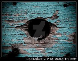 Hole by DarkNightZ24