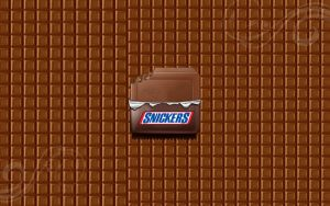 Wall Snickers by JhoannaEditions