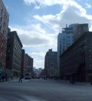 NYC9 by aliengirl31186