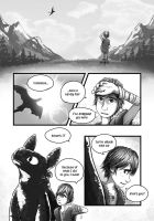 HTTYD - TDYK PAGE 2 by Duiker