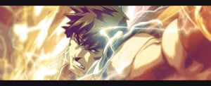 Street Fighter sig by Inqubus-verseum