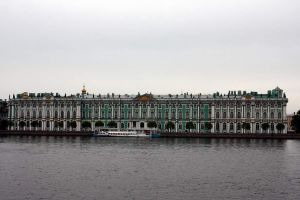 Winter Palace by Yavanna1815