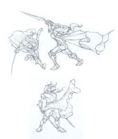 layouts for fcagno - by noelrodriguez