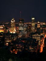 Montreal 6 by Sisterslaughter165