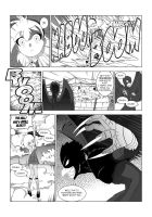 Left Below chapter 3 page 69 by senji-comics