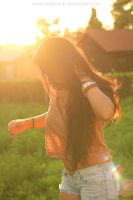 summer by Patricia-b