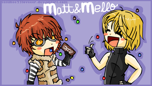 Death Note :: m and m's by sasukee23loveeer