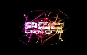 PDCdesigns22 wallpaper 2010 by psychodiagnostic