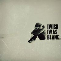 i wish i was blank. by hip-possible