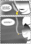 Capitulo.3 pag 38 by hunk17