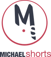 Logo Identity Color by mshorts0305