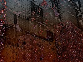 Neural Network by ernestborg6of9