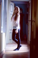167 by Anelise0s