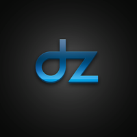 First Logo by itouchking