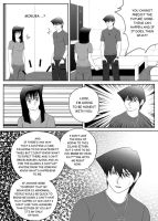 P191-CH9 The Nightmare Virus by Emi-Chan92