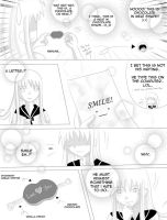 OPHS_Smile For Me - Page 4 by renealexa-diary