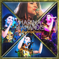 +Marina and the Diamonds #004 by FallenAngelPacks