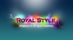 Simplicity in Art and creativity by Royal-Ss