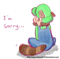 Sorry... by MariobrosYaoiFan12
