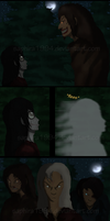 Adventures With Jeff The Killer - PAGE 142 by Sapphiresenthiss