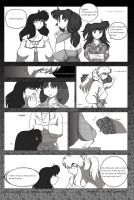 DOTH:Ch2pg1 by InuKagomeluvrs
