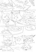 PV R4 Page 4 by Tofucakes