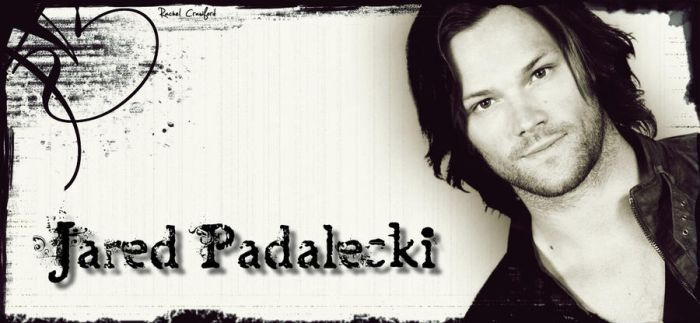 Jared by Poetic-Beauty81